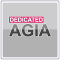 produk-megahub-dedicated-agia-net